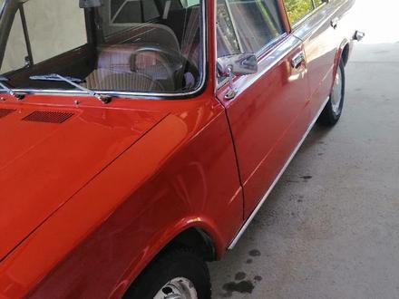 ВАЗ (Lada) 2101 1983 года за 800 000 тг. в Шымкент – фото 7