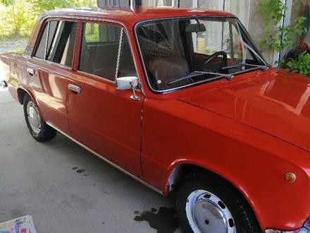 ВАЗ (Lada) 2101 1983 года за 800 000 тг. в Шымкент – фото 8