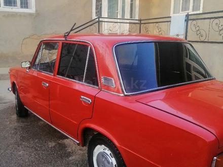 ВАЗ (Lada) 2101 1983 года за 800 000 тг. в Шымкент – фото 9