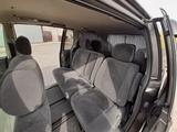 Toyota Estima 2005 года за 5 500 000 тг. в Актобе – фото 4