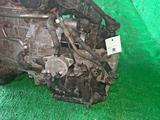Коробка Автомат TOYOTA IPSUM ACM21 2AZ-FE за 133 000 тг. в Костанай – фото 2