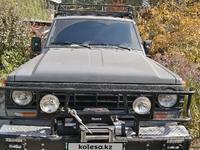 Nissan Patrol 1993 года за 5 000 000 тг. в Алматы