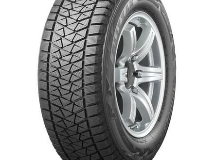 285/65R17 Bridgestone Blizzak DMW 2 за 56 000 тг. в Алматы
