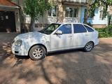 ВАЗ (Lada) Priora 2172 (хэтчбек) 2014 года за 2 200 000 тг. в Усть-Каменогорск