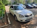 ВАЗ (Lada) Priora 2172 (хэтчбек) 2014 года за 2 200 000 тг. в Усть-Каменогорск – фото 5