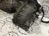 Коробка АКПП МЛ 163 м113 Mercedes-Benz ML163 722.666 за 200 000 тг. в Караганда – фото 3