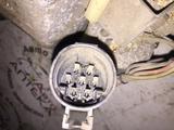 Коробка АКПП МЛ 163 м113 Mercedes-Benz ML163 722.666 за 200 000 тг. в Караганда – фото 4