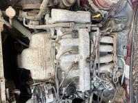 Двигатель Cronos за 200 000 тг. в Алматы