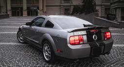 Ford Mustang 2008 года за 13 000 000 тг. в Алматы – фото 3