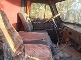 УАЗ 3303 1987 года за 800 000 тг. в Тараз – фото 2
