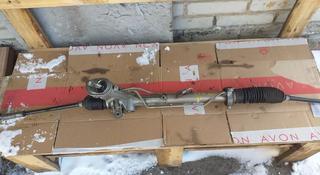 Рулевая рейка 6r1423051aa на Шкода Рапид за 52 000 тг. в Костанай