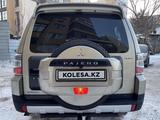 Mitsubishi Pajero 2007 года за 6 500 000 тг. в Караганда – фото 4
