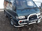 Mitsubishi Delica 1993 года за 1 300 000 тг. в Кызылорда – фото 3
