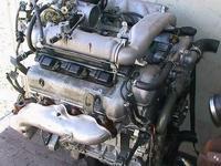 Двигатель j24b Suzuki Grand Vitara за 1 234 тг. в Алматы