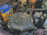 Audi 80 1991 года за 1 500 000 тг. в Житикара – фото 3