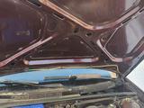 Audi 80 1991 года за 1 500 000 тг. в Житикара – фото 5