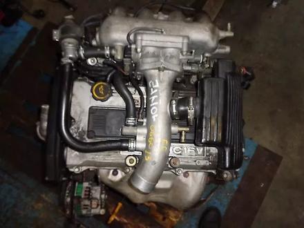 Kонтрактный двигатель (АКПП) Ford Explorer 4.0сc, 4.7сс за 370 000 тг. в Алматы – фото 4