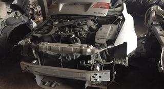 Датчик топлива Lexus IS250 (Лексус) 2005 — 13 за 12 000 тг. в Алматы