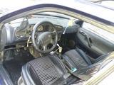 Volkswagen Passat 1995 года за 1 300 000 тг. в Нур-Султан (Астана) – фото 3