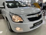 Chevrolet Cobalt 2021 года за 4 990 000 тг. в Караганда – фото 2