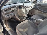 Dodge Stratus 2005 года за 1 499 999 тг. в Алматы – фото 2