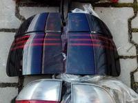 Задние фонари BMW E 39 за 40 000 тг. в Алматы