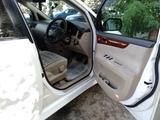 Toyota Ipsum 2003 года за 3 200 000 тг. в Атырау – фото 3