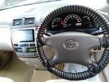 Toyota Ipsum 2003 года за 3 200 000 тг. в Атырау – фото 4