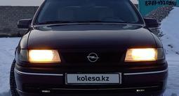 Opel Vectra 1994 года за 1 400 000 тг. в Шымкент – фото 3