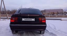 Opel Vectra 1994 года за 1 400 000 тг. в Шымкент – фото 5