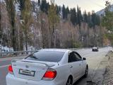 Toyota Camry 2005 года за 4 500 000 тг. в Алматы – фото 5