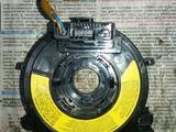 Ремонт рулевого шлейфа, кольцо, спираль, спринг в Алматы – фото 2