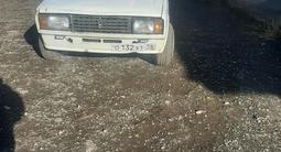 ВАЗ (Lada) 2104 2004 года за 580 000 тг. в Кандыагаш – фото 3