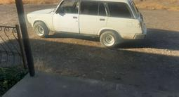 ВАЗ (Lada) 2104 2004 года за 580 000 тг. в Кандыагаш – фото 4