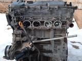 Мотор Тойота 45, объем 2, 5 л за 250 000 тг. в Шымкент