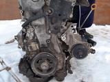 Мотор Тойота 45, объем 2, 5 л за 250 000 тг. в Шымкент – фото 3