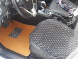 Chevrolet Cruze 2013 года за 4 300 000 тг. в Тараз – фото 4