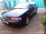 Nissan Primera 1997 года за 1 950 000 тг. в Алматы – фото 2