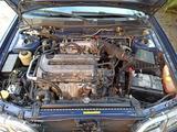 Nissan Primera 1997 года за 1 950 000 тг. в Алматы – фото 4