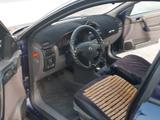 Opel Astra 1998 года за 2 200 000 тг. в Шымкент – фото 5