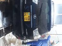 Lexus RX 350 2007 года за 6 200 000 тг. в Актобе