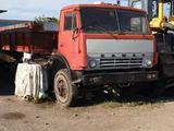 КамАЗ  Камаз 5410 1988 года за 4 000 000 тг. в Нур-Султан (Астана)
