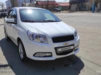 Chevrolet Nexia 2021 года за 5 600 000 тг. в Алматы