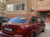 Ravon Nexia R3 2020 года за 4 700 000 тг. в Нур-Султан (Астана) – фото 5