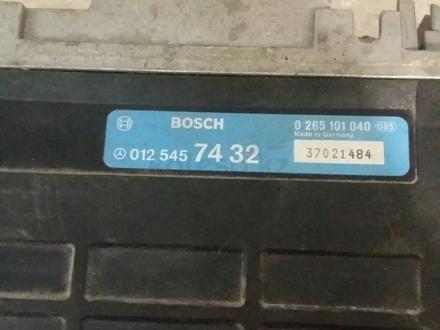 Блок АБС за 10 000 тг. в Караганда