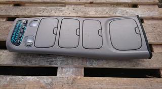 Бардачок потолочный на Тойота Секвоя за 15 000 тг. в Алматы