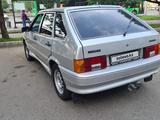 ВАЗ (Lada) 2114 (хэтчбек) 2013 года за 1 750 000 тг. в Алматы – фото 3