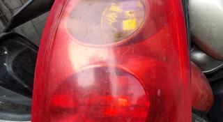 Задний фонарь на Nissan Primera p12 за 1 000 тг. в Алматы