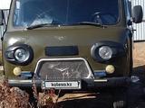 УАЗ 3303 1987 года за 1 200 000 тг. в Жангала