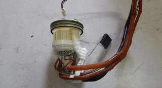 Топливный фильтр за 7 000 тг. в Алматы